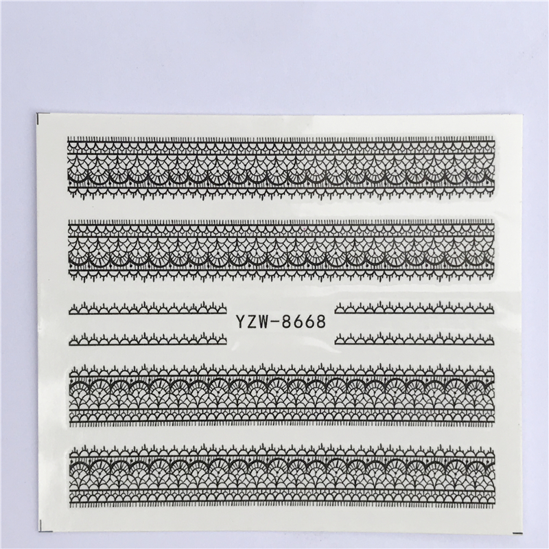 YZW-86682