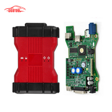 2017 High Quality VCM2 Diagnostic Scanner For Ford& for Mazda VCM II IDS Support 2015 for Ford & for Mazda Vehicles IDS VCM 2