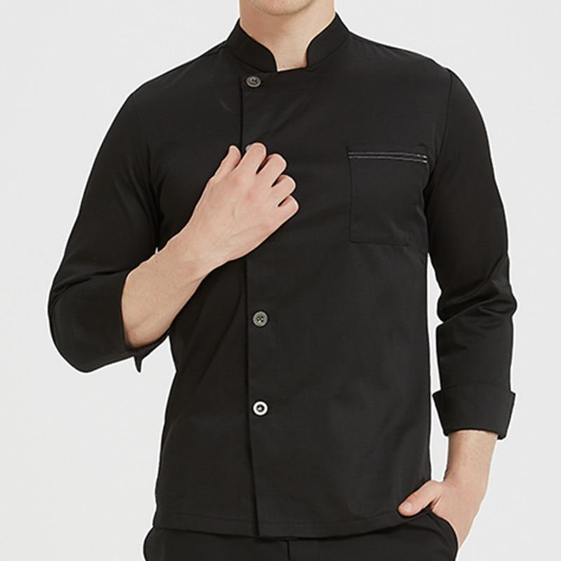 Chef Jacket K95-1