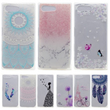 Buy Soft Slim TPU Case sFor Sony Xperia X Compact Cute Silicone Phone Cases Sony Xperia X Mini F5321 Back Cover Skin for $1.19 in AliExpress store