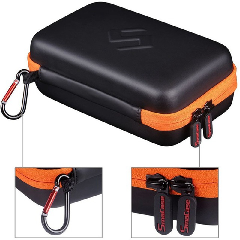 Smatree-Storage-Bag-Carrying-Case-for-NEW-Nintend-3DS-New-2DS-XL-Nintendo-NEW-3DS-XL.jpg_640x640 (1)