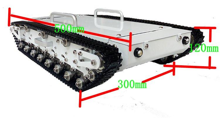 largetank (4)