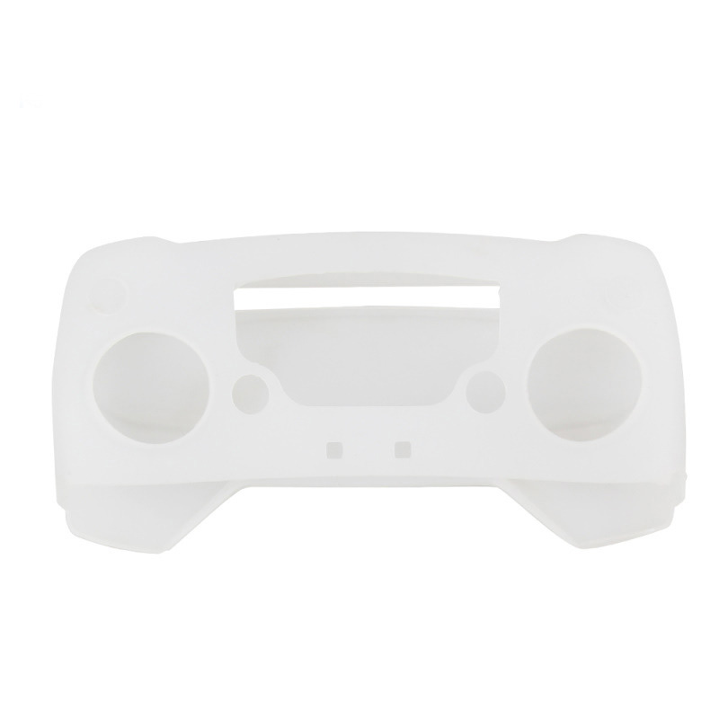 DJI Mavic Pro Remote Controller Silicone Protective Skin Case Cover Anti Slip Resistance for DJI Mavic Pro camera