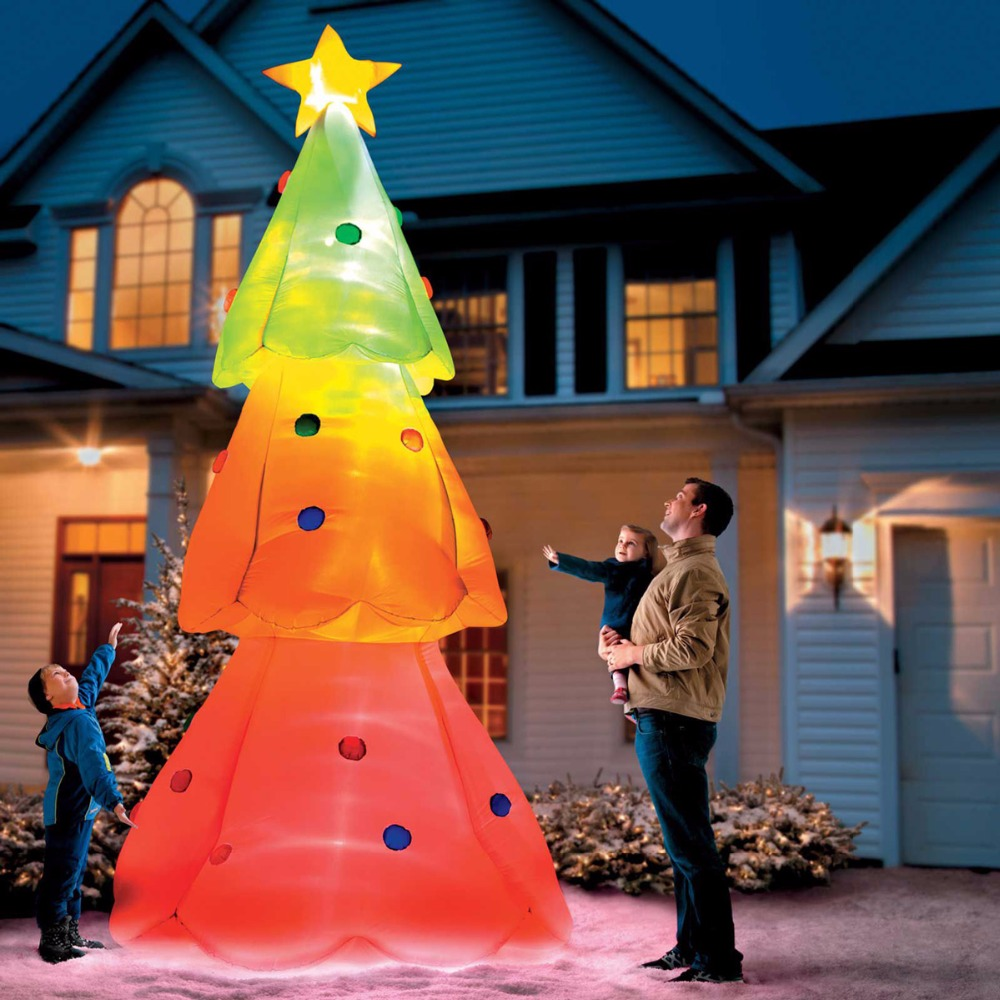 giant-inflatable-color-changing-christmas-tree-1