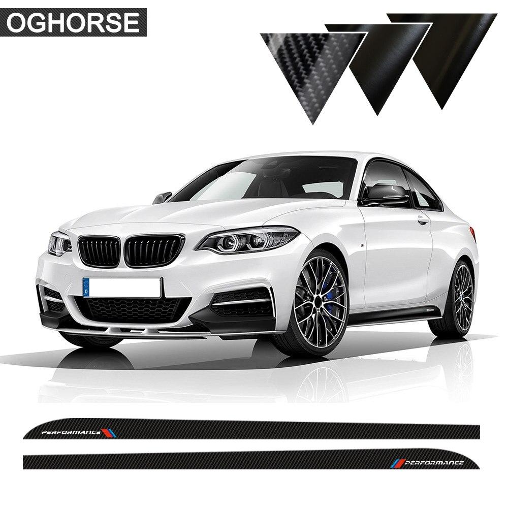 BMW E30 E34 325i 325iX 325is 525i Engine Camshaft Febi 11311716138