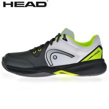 100% Genuine HEAD tennis shoes Tenis Masculino sports sneaker Zapatos Deportivos Hombre Men Sport Shoes(China)