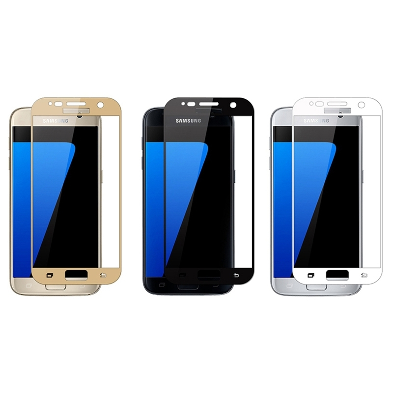 Full-Cover-Color-Tempered-Glass-For-Samsung-Galaxy-J3-J5-J7-2017-Pro-Prime-A3-A5 (1)