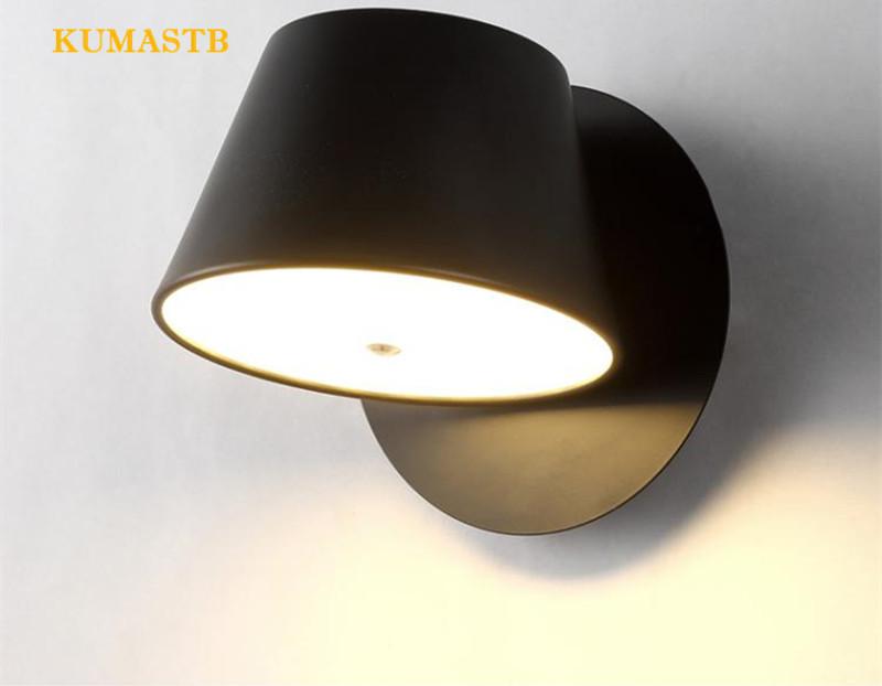 Bedroom Wall Lamp 20