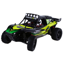 K959 RC Drift Car 40KM/H 1/12 Scale 2.4G Models Nitro On Road Touring Racing Car High Speed Hobby Remote Control Car VS K949