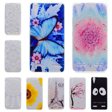 Wholesale and Retail Case Cover For Lenovo K3 K30-t TPU Case for Lenovo  A6000 A6010 A6010 Plus Soft Silicone Cell Phone Cases