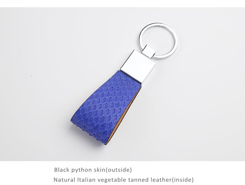 KE7001-PYTHON-BLUE_03