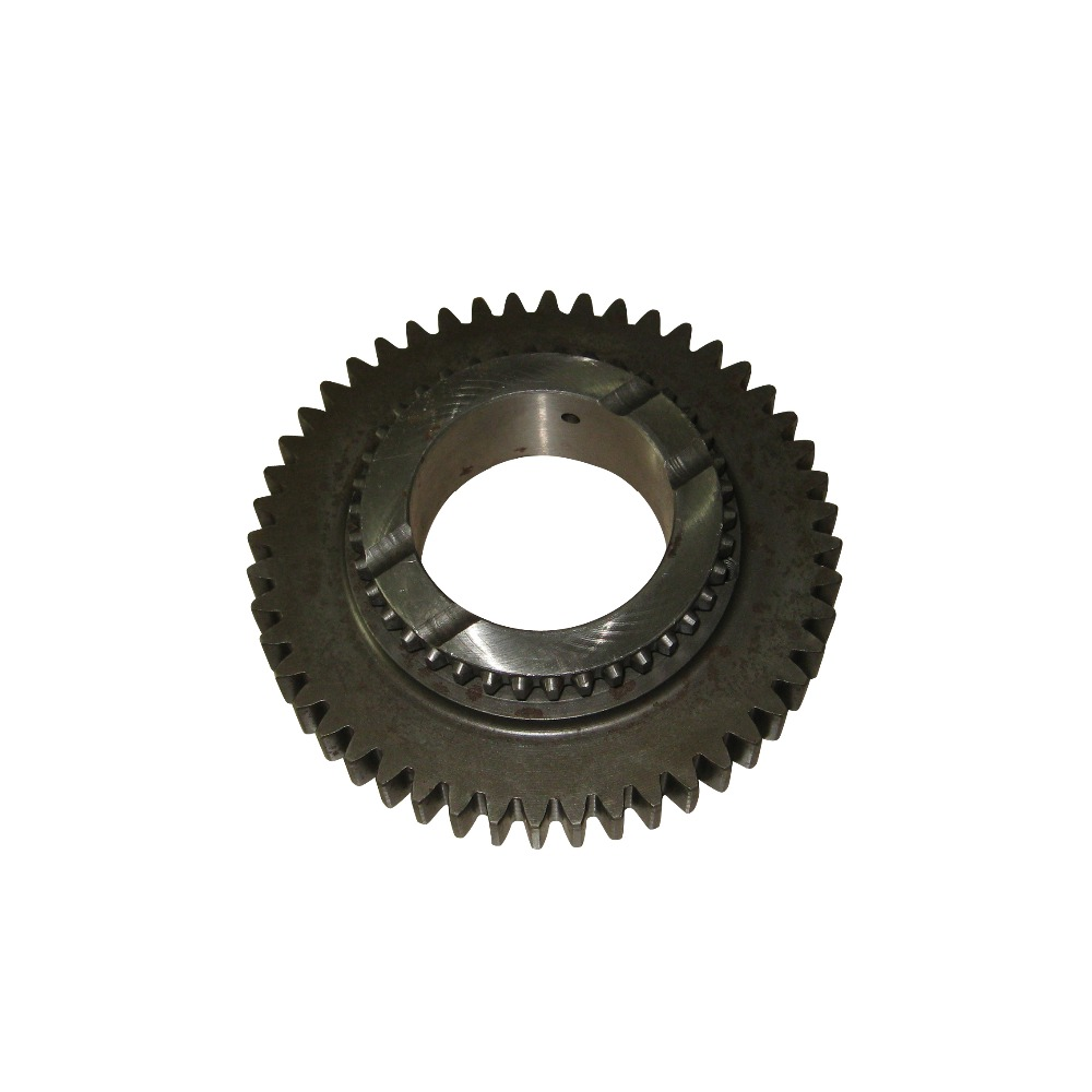 SG254.37.117, the driven gear I for China Yituo tractor SG254  <br>