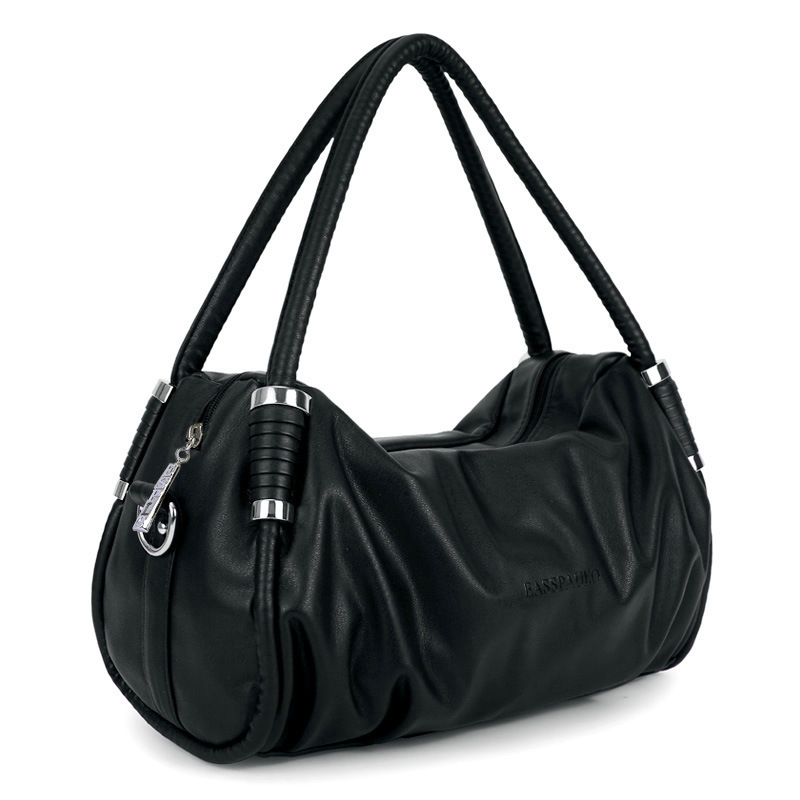 2017 High quality Women Messenger Bags Casual  Crossbody bags Fashion Luxury Handbags Women Bags Designer Pocket Handbags<br>
