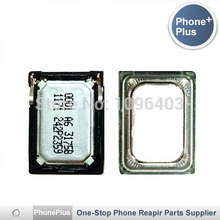 For Nokia E50 E51 E52 E65 E66 Loud Speaker Inner Buzzer Ringer Replacement Parts With Tracking Number