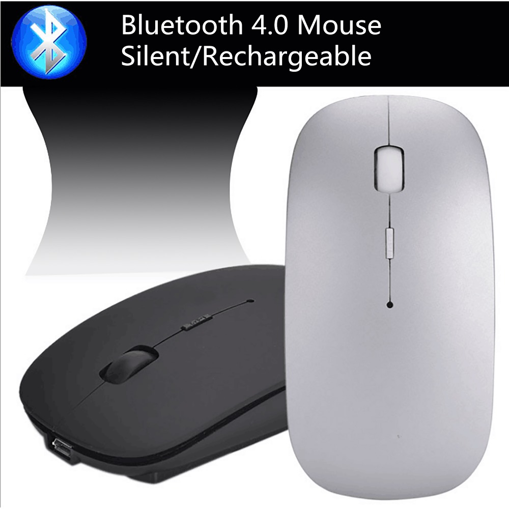 Promo Of Mouse Dell In Moaltprngo Wireless Optical Wm126 New Bluetooth 40 Mini Rechargeable Computer For Acer Hp Asus Mice Silent Click Mac Win10