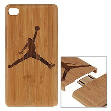 Cases Air Jordan/Tree Pattern Separable For Huawei Wood Bamboo Wooden Friendly Phone Case For Huawei P8/P9 Plus/P9 Lite/ P8 Lite