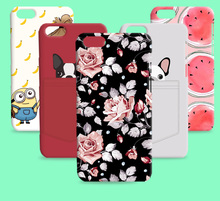 Russia Brazil flower Skin Hot sale cover Cat promotional discounts Cartoon case for Iphone 5C