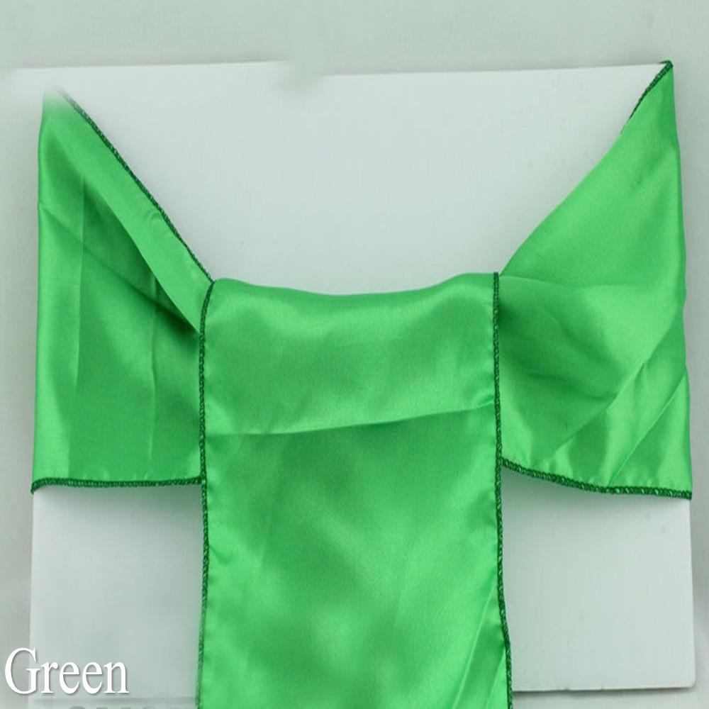 clover green_