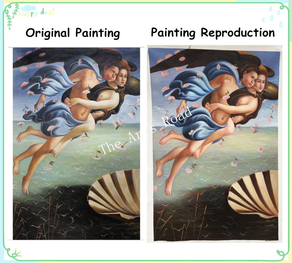 painting compare 3