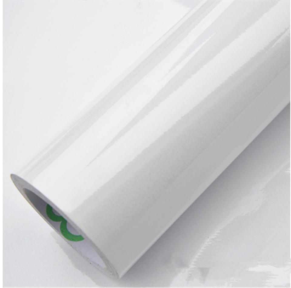 HTB1OQCujiAnBKNjSZFvq6yTKXXaV Vinyl DIY Contact Paper PVC Self adhesive Wallpaper For Kitchen