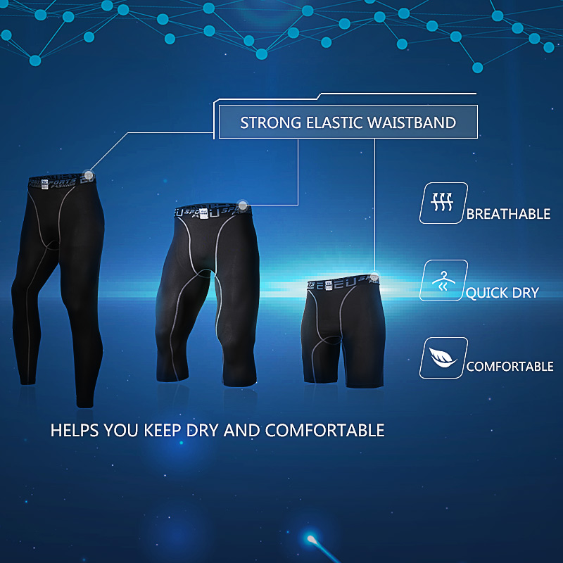 Men-s-Compression-Tights-3-4-Shorts-Sports-Tight-Black-Fitness-Running-Basketball-Short-Jogging-Leggings (1)