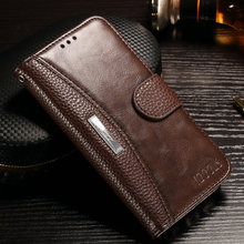 For Samsung Galaxy S7 Case PU Leather TPU Dirt Resistant Wallet Cover Mobile Phone Bags Cases for Samsung Galaxy S7 Edge S8 Plus
