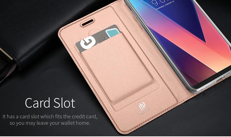 LG V30 Case 11