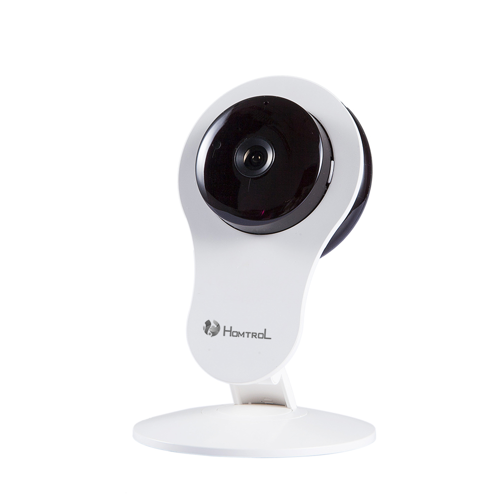 HD Mini Wifi IP Camera Wireless 720P TF SD Card P2P Baby Monitor Network CCTV Security Camera Home Protection Mobile Remote Cam<br>