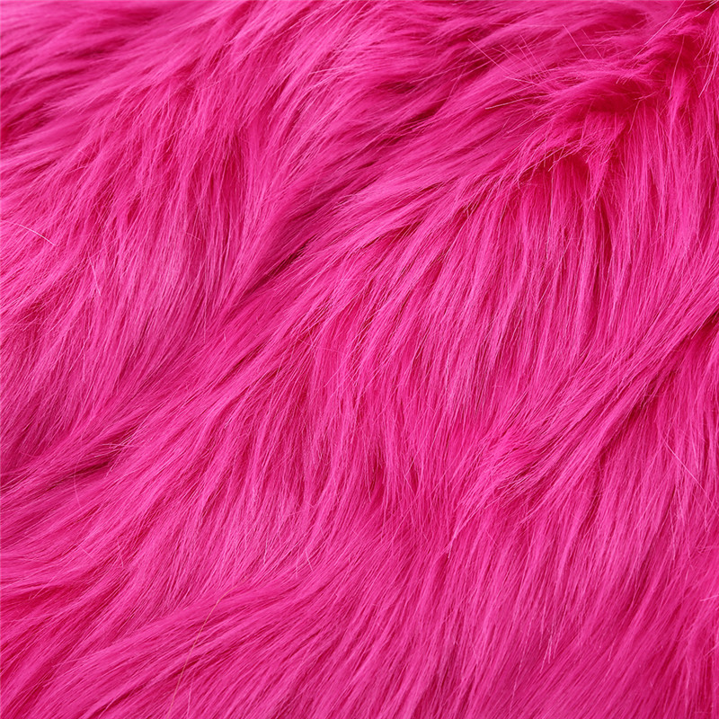 fur coat (7)