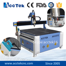 Chinese 1325/1212 cnc router for furniture import maker equipment
