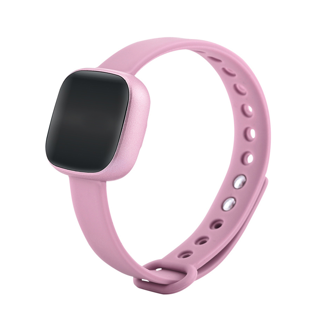 Bluetooth Smart Wristband Watch Heart Rate Remote Camera Bracelet Pedometer Fitness Reminder SmartBand for Android iOS