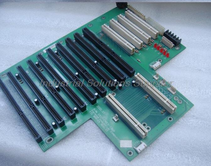 Industrial Floor C517-14ie3-fdln 4 10 PCI ISA Adv-an-tech<br><br>Aliexpress