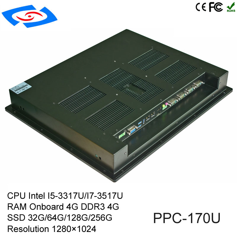 PPC-170U-2