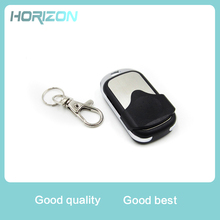 Universal Wireless 433MHZ Cloning Clone Copy Code RF Remote Control Car Keyless Entry(China)