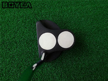 "Brand New Boyea ODS Golf Putter Hand Crafted Golf Putter OEM Golf Clubs 33""/34""/35"" Inch Steel Shaft With Cover"