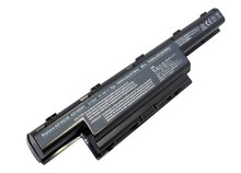 9C computers battery for Acer AK.009BT.078 AS10D AS10D31 AS10D3E AS10D41 AS10D51 AS10D5E AS10D61 AS10D71 AS10D73 AS10D7E AS10D81