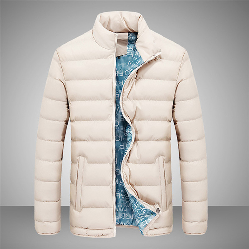 winter man jacket (8)