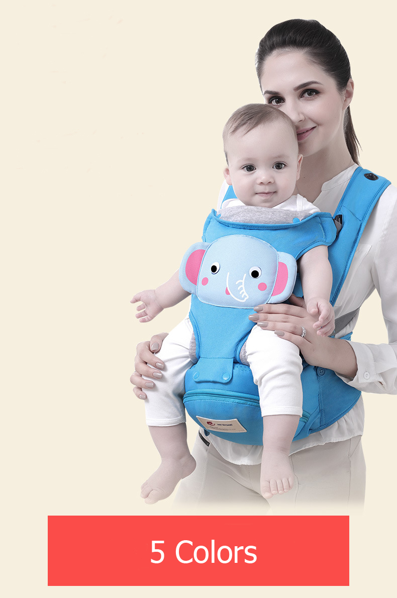 baby carrier backpack (1)