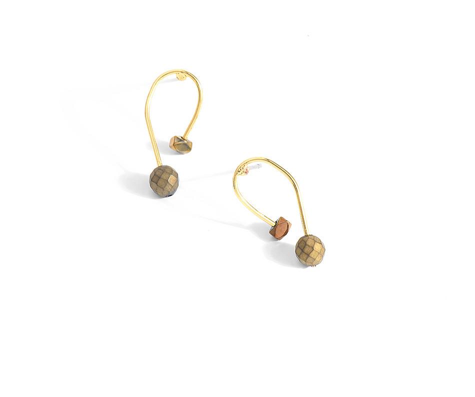 earring575_05