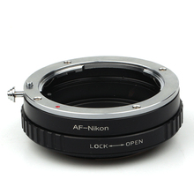 Buy Mount Macro Adapter Ring Suit Sony Alpha/Minolta MA Lens Nikon F D810A D7200 D5500 D750 D810 D5300 Without Optical Glass for $18.70 in AliExpress store