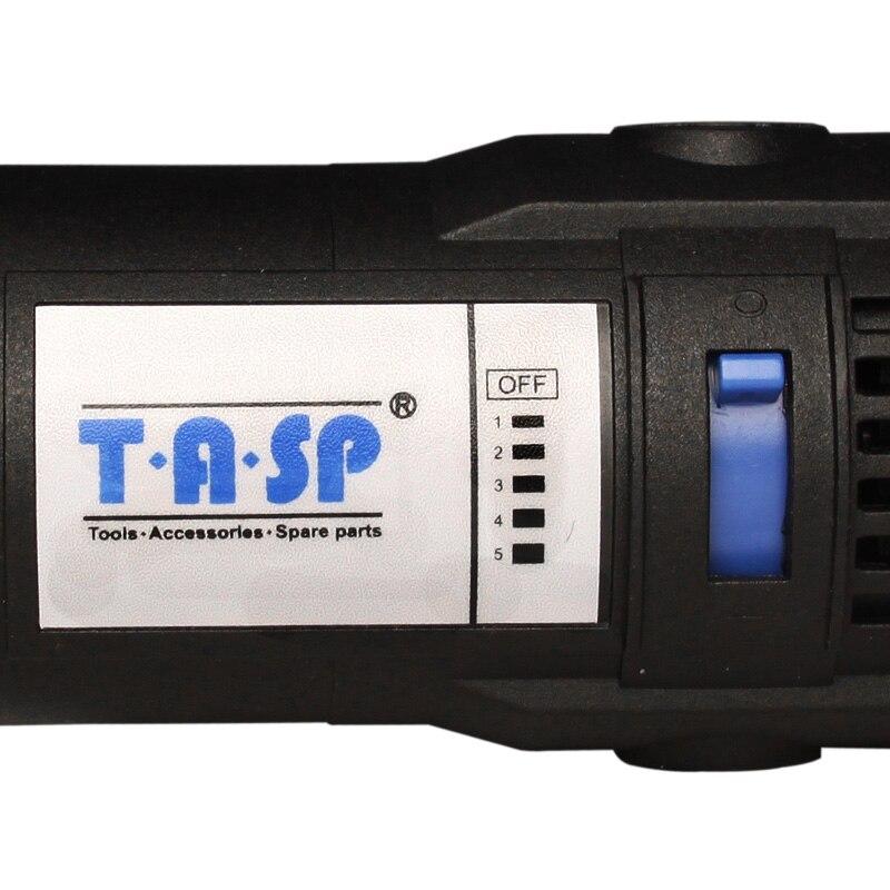130w-Mini-Drill-3