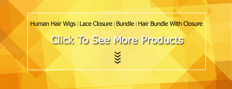 pre plucked full lace human hair wigs (2)