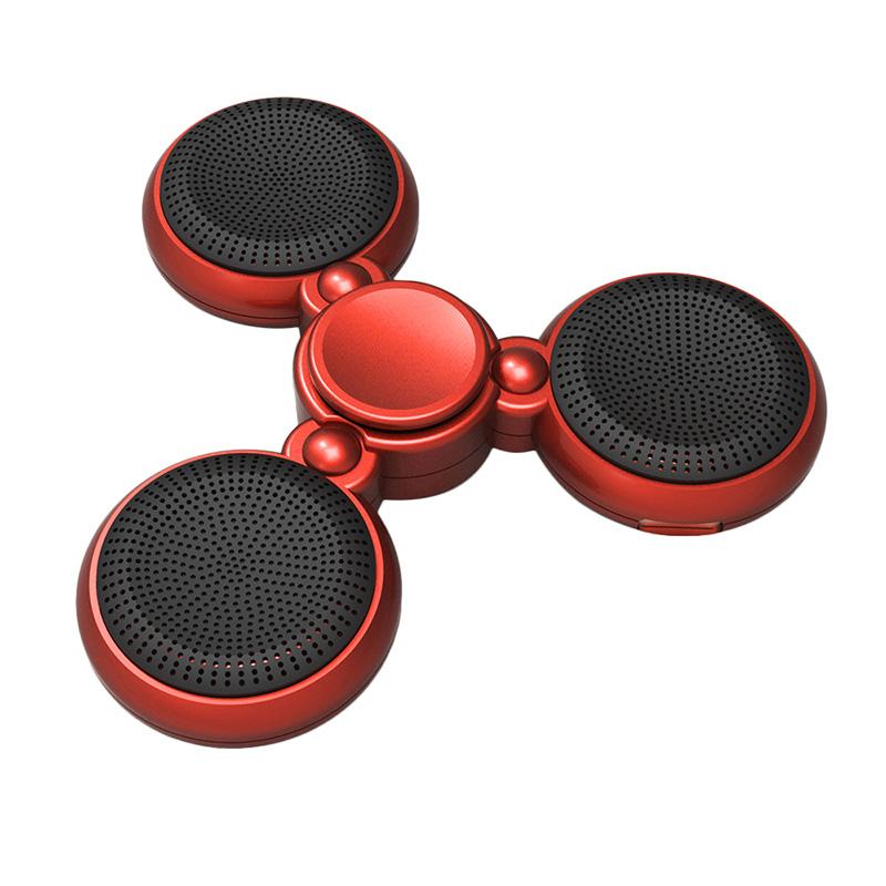 Fidget Spinner Bluetooth (9)