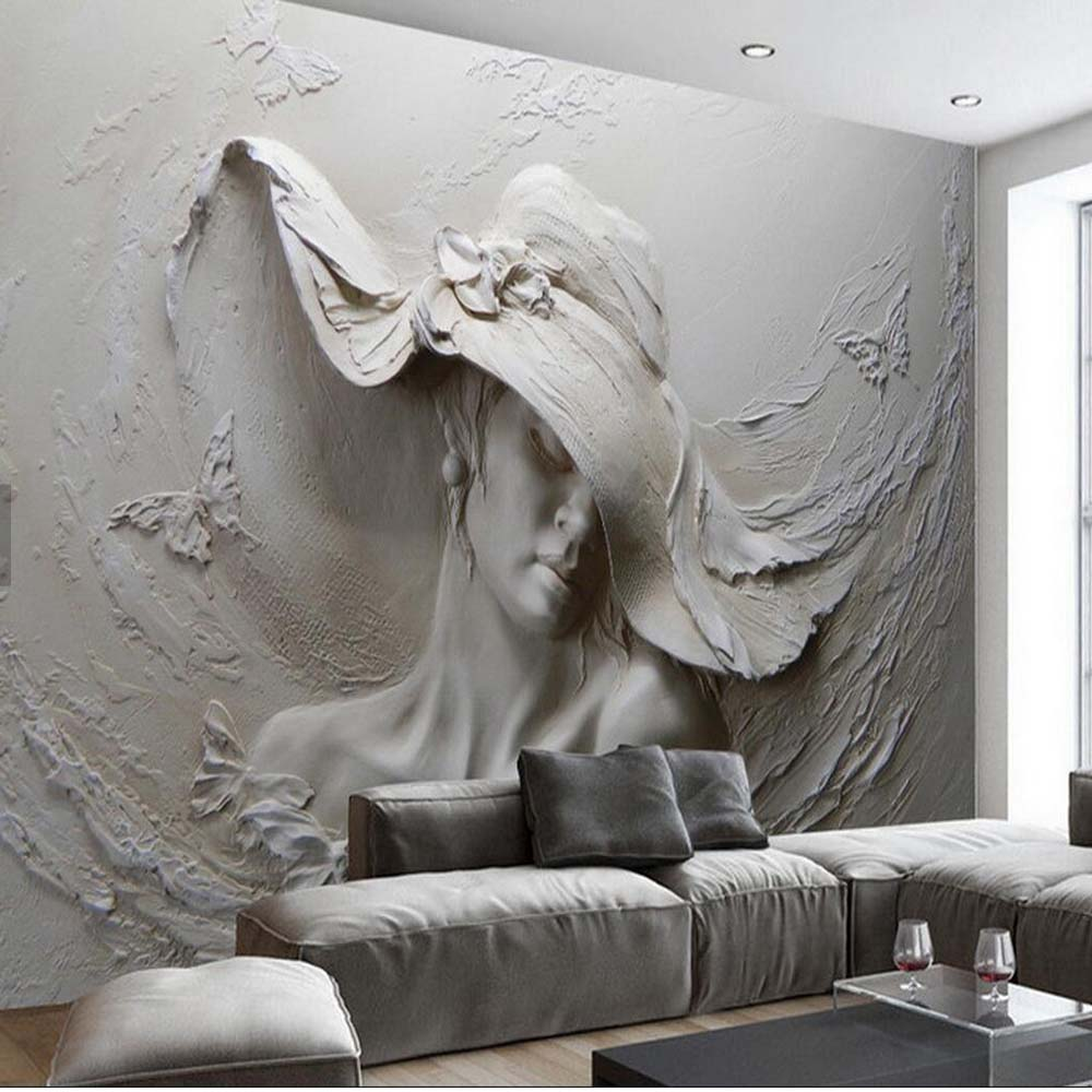 Embossed wall murals choice image home wall decoration ideas embossed wall murals images home wall decoration ideas embossed wall murals images home wall decoration ideas amipublicfo Gallery