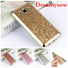Buy Luxury Glitter Bling TPU Case Samsung Galaxy S4 S5 S6 S7 Edge Plus A3 A5 A7 J1 J3 J5 J7 2016 Grand Prime Phone Cover Cases for $1.34 in AliExpress store