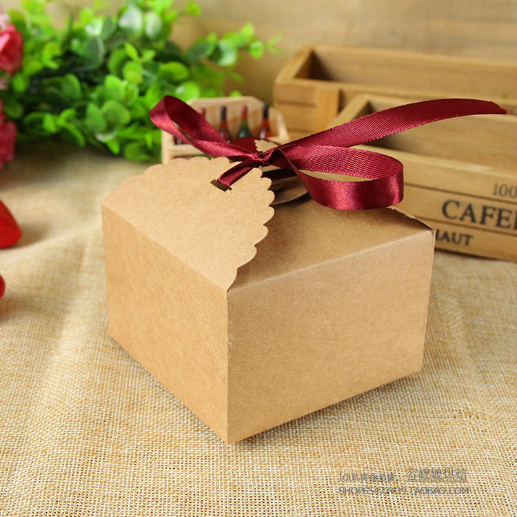 Подарочные упаковки своими руками на продажу 26