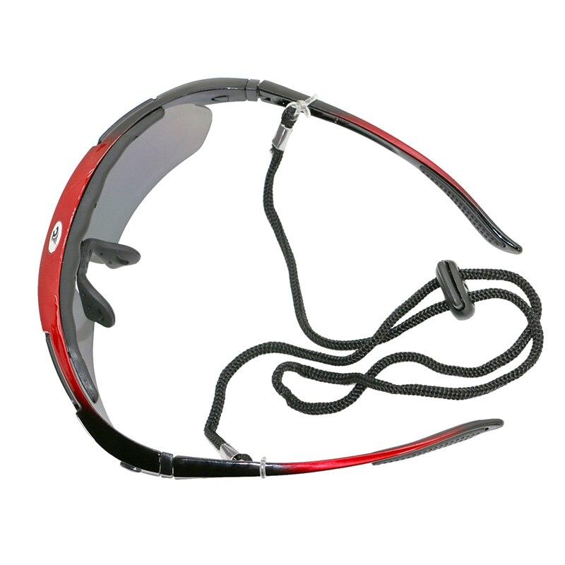 cycling glasses.JPG (15)
