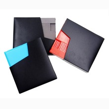 Buy 10Pcs/lot Matte Black Dust Covers Game Card Case Cover Protectors Nintendo NES Game Cartridge Dust Sleeve NES for $10.69 in AliExpress store