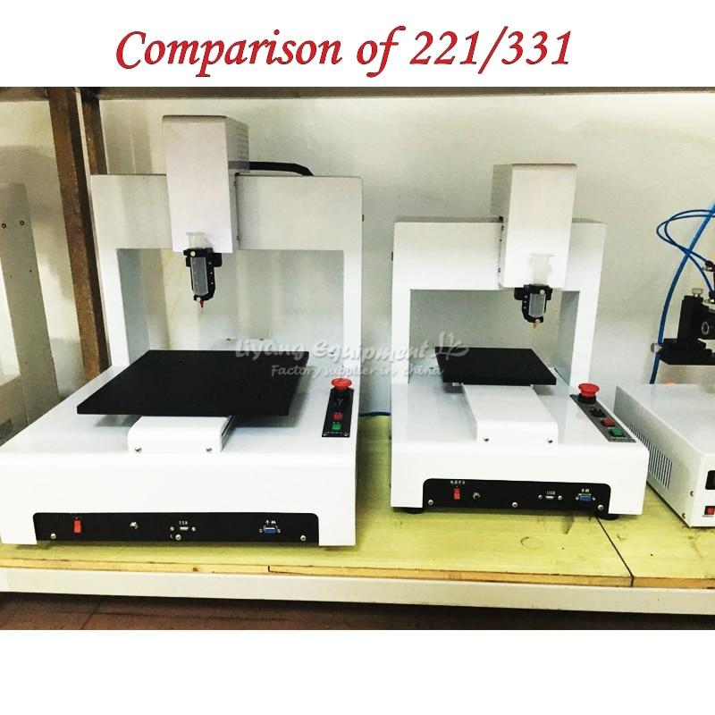 LY 221 dispenser (12)