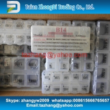 common rail  injector adjustment shims 555pcs/pack ,for common rail injector, 1 pack have 555 pcs shims
